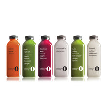 Evolve-juice-detox-cold-pressed-juice-cleanse-Bangkok