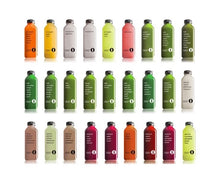 Juice Everyday-750ml (Delivered Twice Weekly)