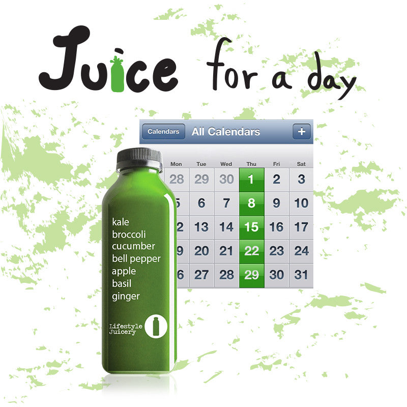 Cold-pressed-juice-detox-Bangkok-juice-for-a-day-cleanse