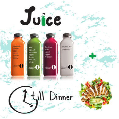 Cold-pressed-juice-detox-Bangkok-juice-till-dinner-cleanse