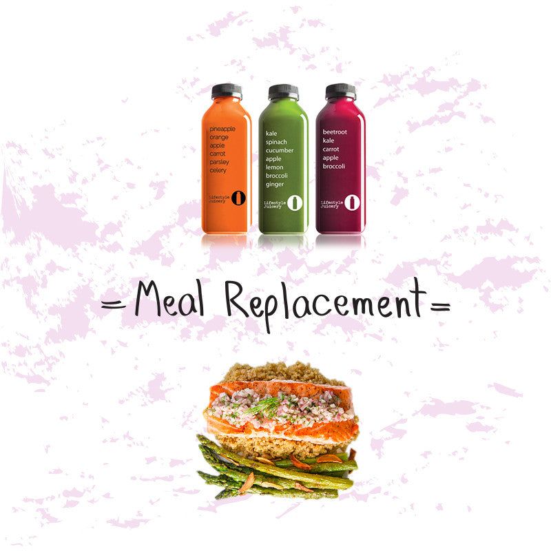 Cold-pressed-juice-fast-detox-Bangkok-Meal-replacement-cleanse
