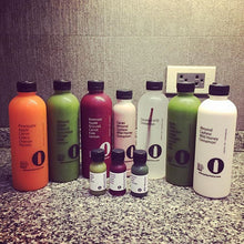 Reboot-juice-detox-cold-pressed-juice-cleanse-detox-boosters-Bangkok
