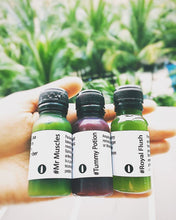 Cold-pressed-juice-Bangkok-detox-booster-set-1