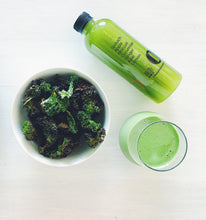 Cold-pressed-juice-Bangkok-greenday-1