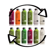 Cold-pressed-juice-delivery-Bangkok-