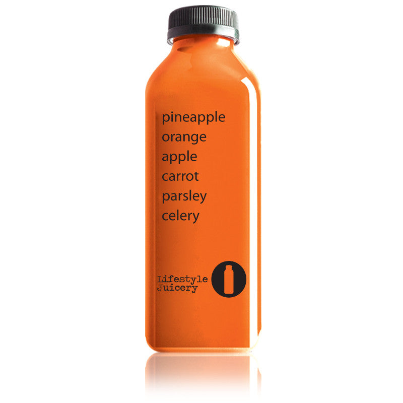 Cold-pressed-juice-Bangkok-Seize-the-day-1