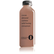Cold-pressed-juice-Bangkok-Nut-milks