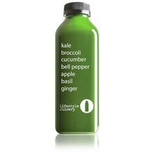 Cold-pressed-juice-Bangkok-green-spice-1