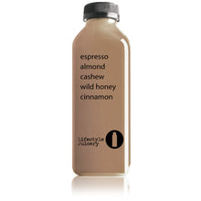 Cold-pressed-juice-Bangkok-Nut-milks-nuts-about-you-Nutty-latte-1