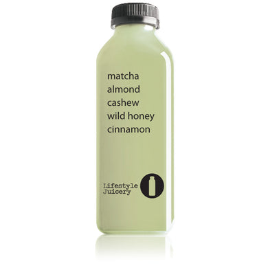 Cold-pressed-juice-Bangkok-Nut-milks-Oishi-matcha-1