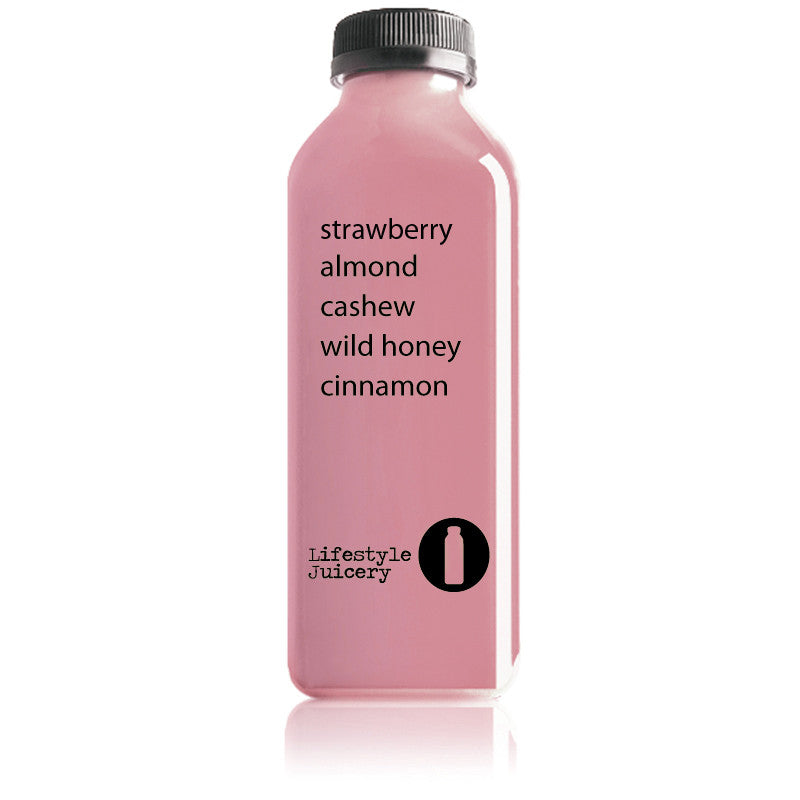 Cold-pressed-juice-Bangkok-Nut-milks-Pink-Soul