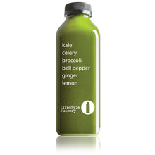 Cold-pressed-juice-Bangkok-Shari-1