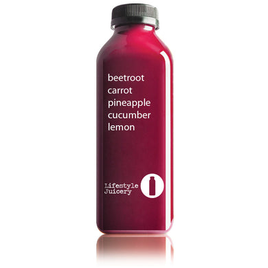 Cold-pressed-juice-Bangkok-Superman-1