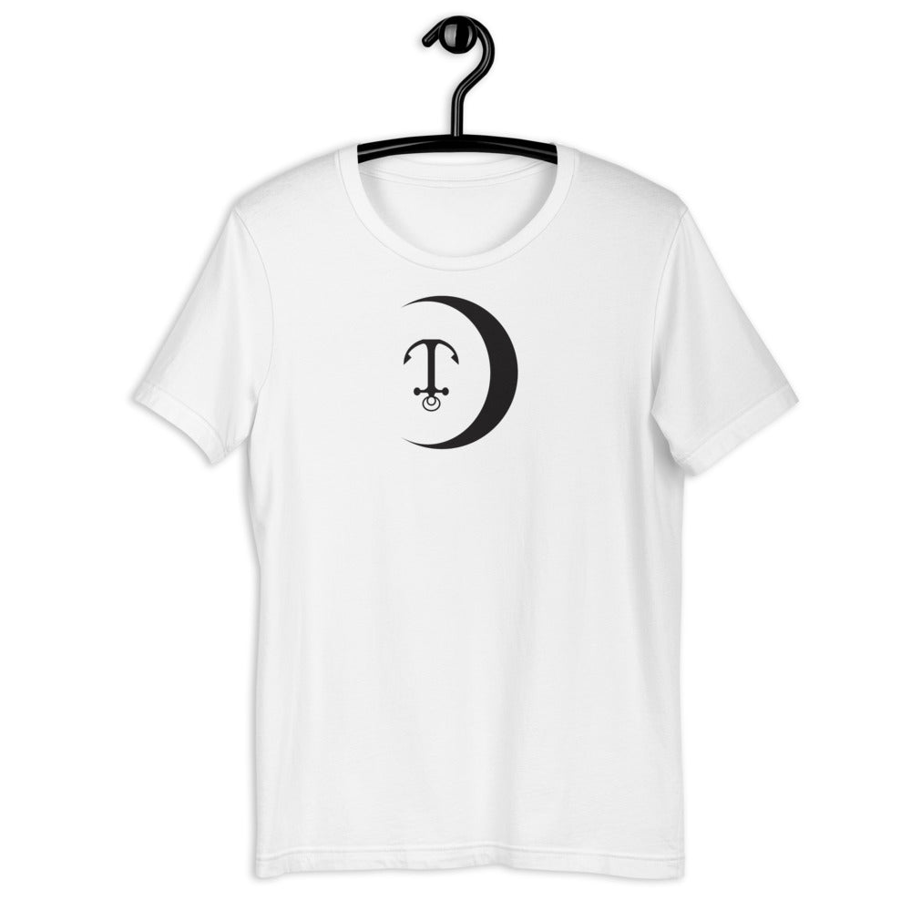 T-Shirt Tommy Delalune
