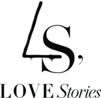Love Stories Intimates Logo