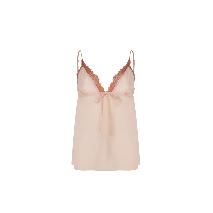 Lotty Camisole | LOVE Stories