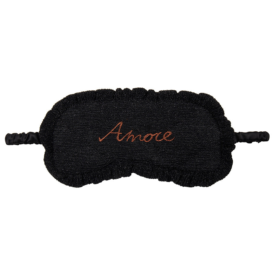 Buona Sera Eye Mask