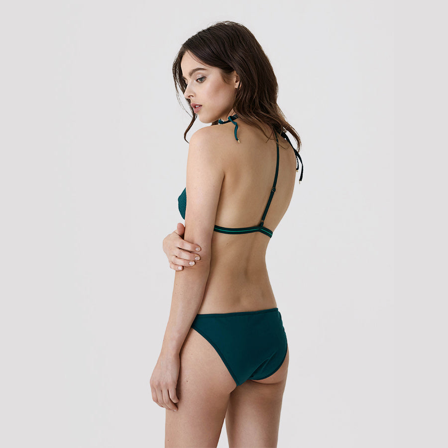Shelby Bikini Briefs | LOVE Stories