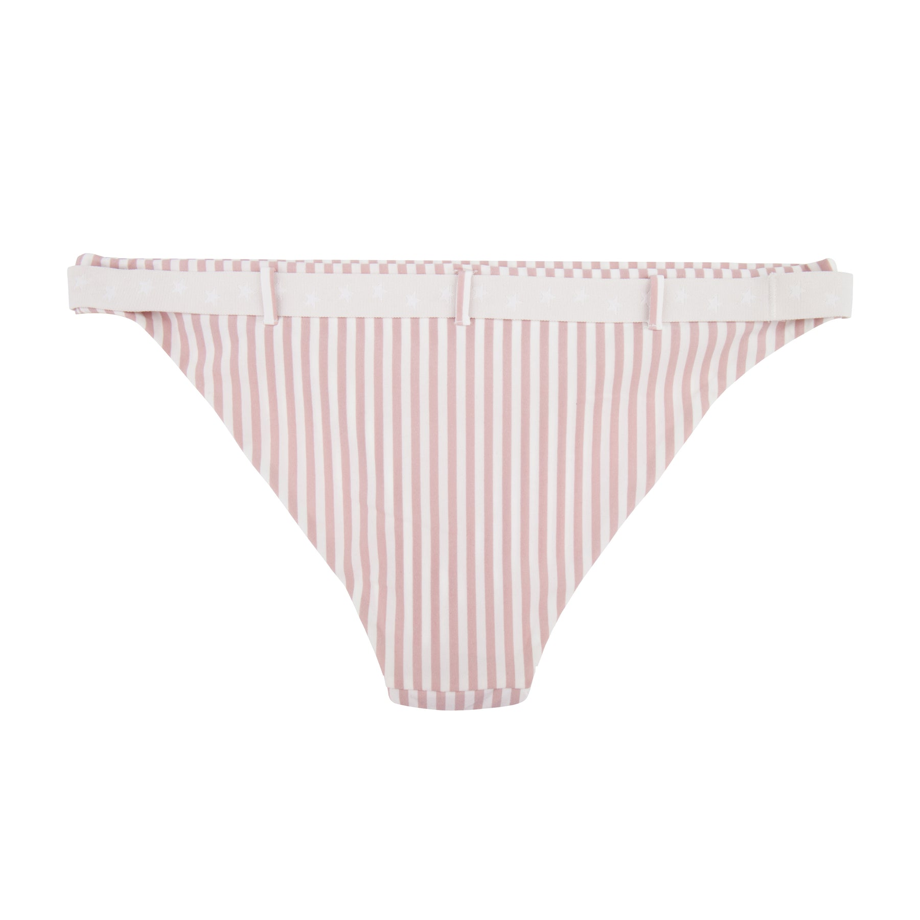 Pippa Bikini Briefs | LOVE Stories