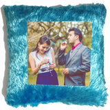 Photo Cushion -Deeher Gifts Pune
