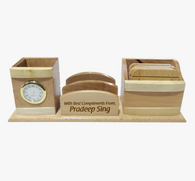 wooden gifts set1