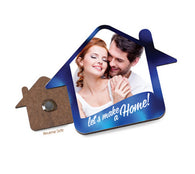 Personalized Fridge Magnet - Deeher Gifts