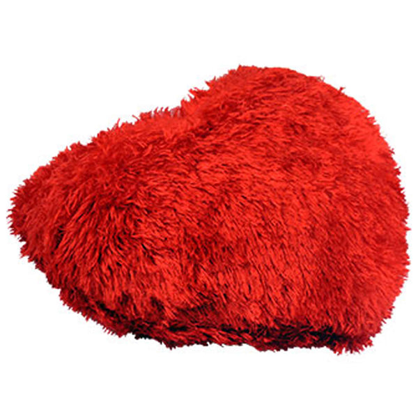 Fur  Photo Cushion ( Pillow)