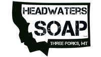 Headwaters Soap Company