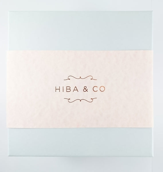 Welcome to Hiba and Co