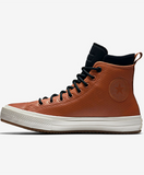 Converse Chuck Waterproof