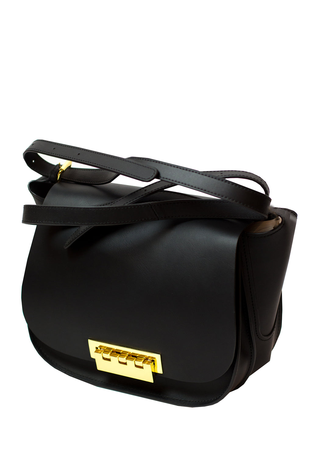 Z  Spoke - Eartha iconic saddle bag