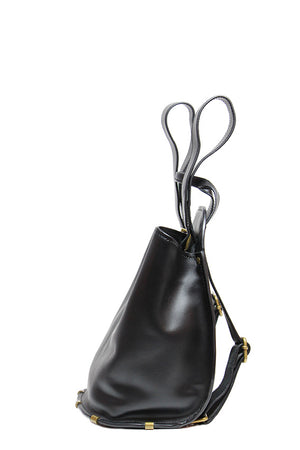 Zac Posen - Blythe sling backpack