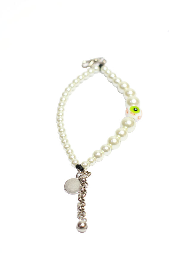 Venessa Arizaga - Watching you bracelet