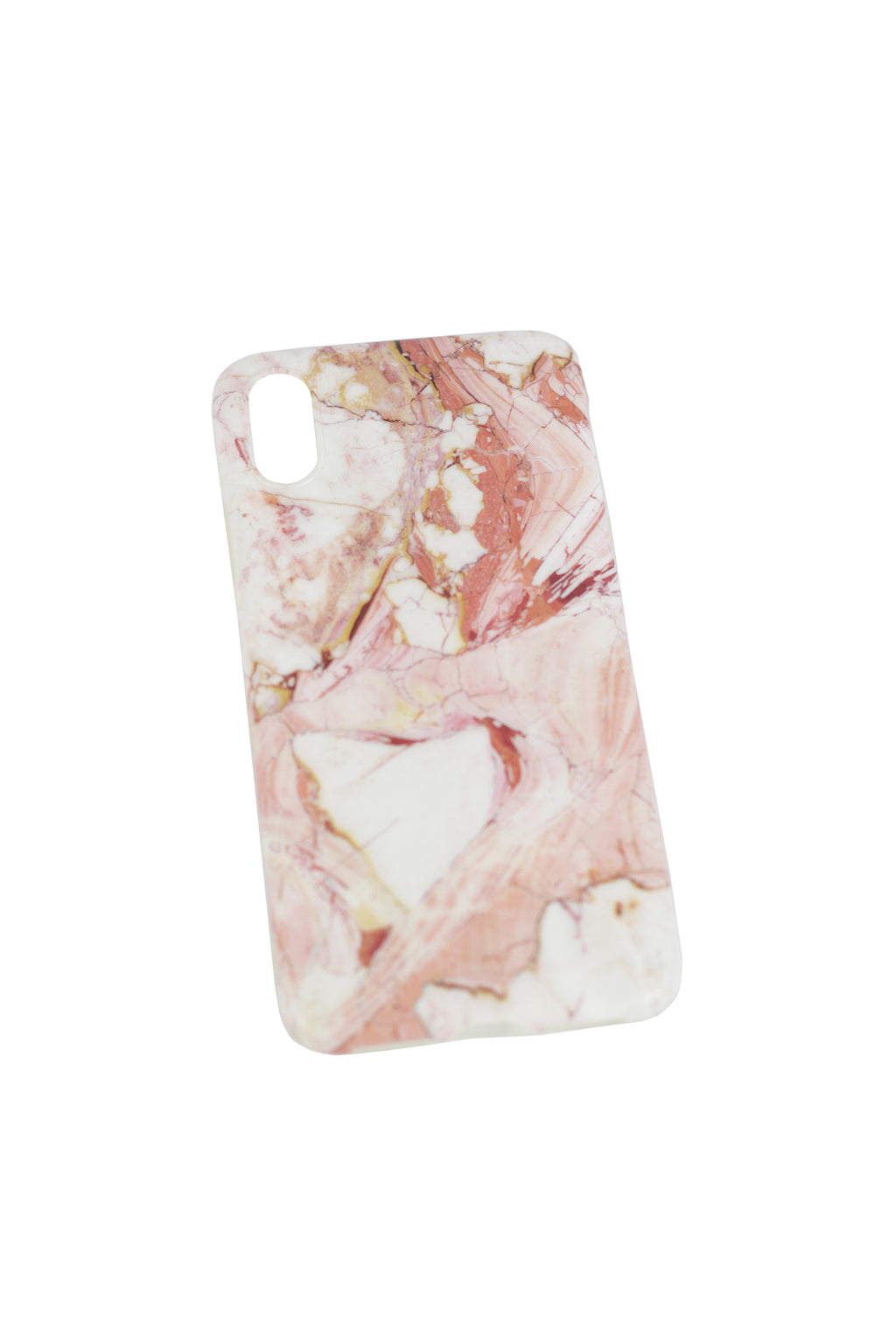 Shadow - Marble phone case