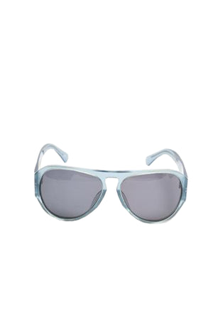 Dries Van Noten - SUNGLASS/JAPAN 15