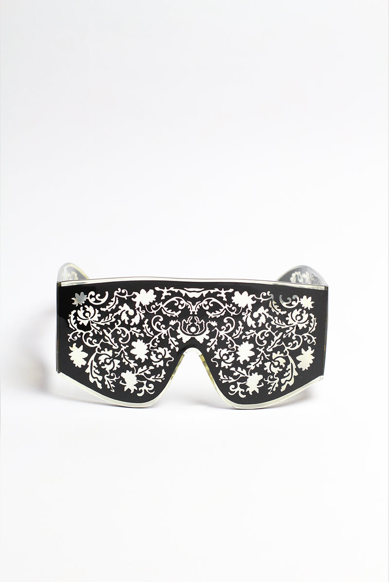 Koton to Zai (KTZ) Sun Glass 6