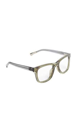 Krisvanassche OPTICAL FRAME OLF