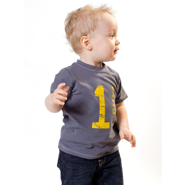 Jalie 2918 - Men's & boys T-shirts Pattern