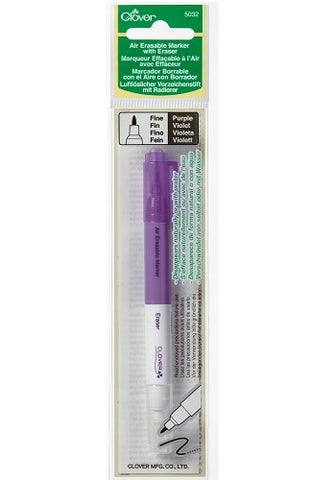 Air Erasable Marker Fine