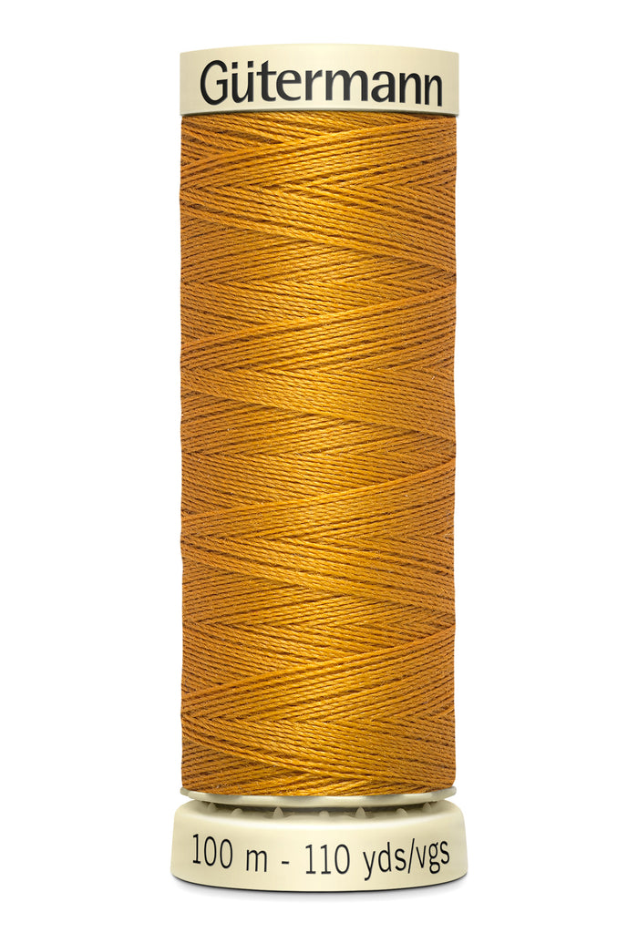 Gutermann Thread - 412