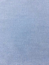 Bengaline - Bleached Chambray