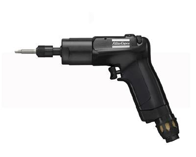 Atlas Copco PRO - S2305: PRO direct drive screwdriver - 8431025728
