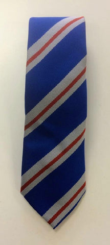 Willaston Primary School Tie
