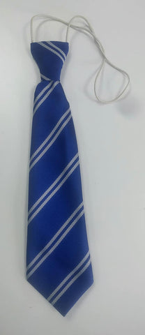 Neston Primary School Tie