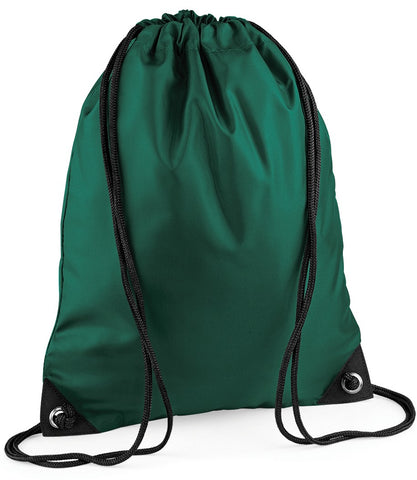 Willaston 'Forest School' Bag