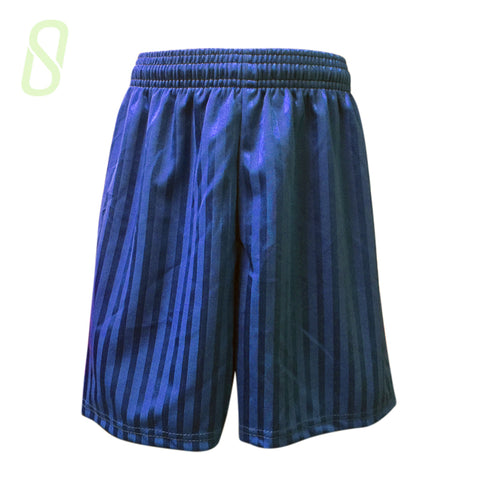 Brookdale Primary PE Shorts