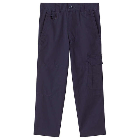 Cubs Trousers
