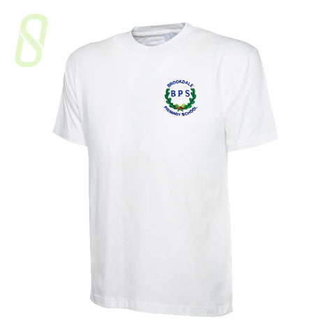Brookdale Primary PE T-Shirt