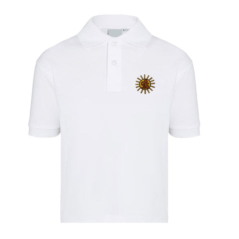 Gayton Primary Polo Shirt