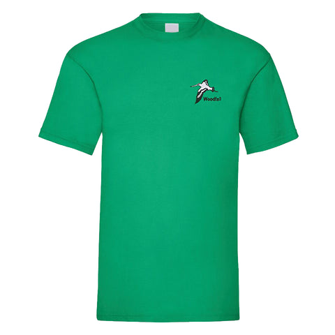 Woodfall Primary Normans PE T-Shirt